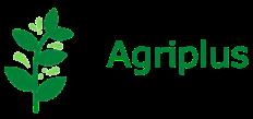 Agriplus.in – Shop